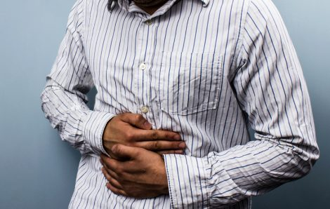 Tips to preventing IBS flare-ups this Christmas