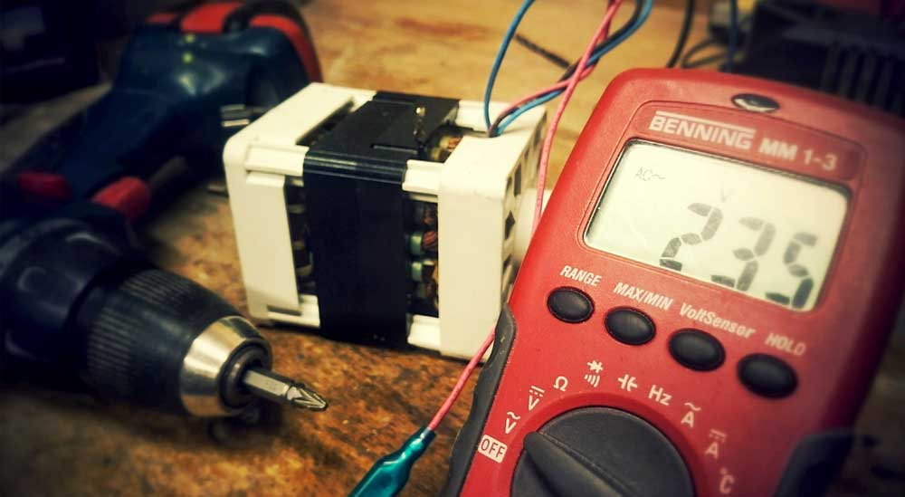 All you need to know about Calibration